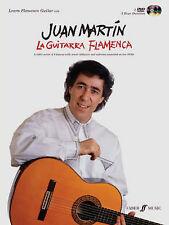 La Guitarra Flamenca by Juan Martin (Mixed media product, 2008)