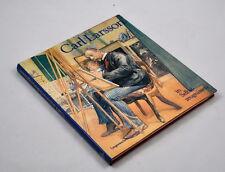 Carl Larsson in Selbstzeugnissen. Harriet & Sven Alfons