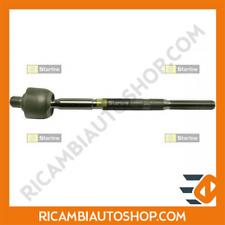 TIRANTE STERZO STARLINE FIAT PANDA 0.9 4X4 KW:63 2012> 18.68.730