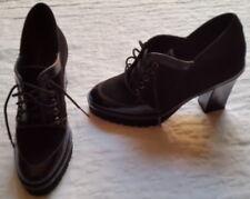 """Chaussures Femme """" SONIA RYKIEL """" Pointure 36"""