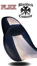 2006-2007 Harley Street Glide Road Glide Seat Cover slip on skin