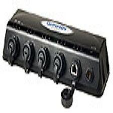 Garmin GMS10 Network Port Expander model 010-00351-00