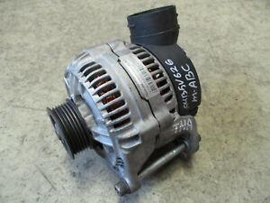 AUSTAUSCH Lichtmaschine 120A V6 VW Passat 3B AUDI A4 B5 A6 4B 078903015F