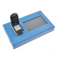 PRO3000S HDD 32bit and 64bit PAD iPhone iPod Touch 5 NAND Flash HDD Error Repai