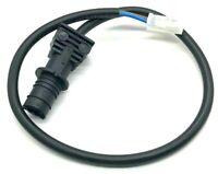 Riello RDB2.2 3514557 Oil Burner 20MM Photocell 26-32 Warmflow 3007541