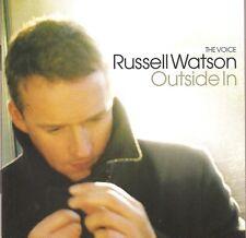 Outside In / Russell Watson