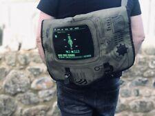 Rare, Fallout 4 Messenger Bag 3000 Pip Boy