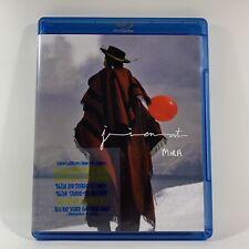 Jienat - Mira - Super Audio CD SACD Hybrid + Blu-Ray Disc Multichannel