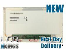 "SAMSUNG LTN125AT02 12.5"" LAPTOP SCREEN LED"