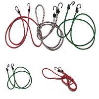 Cinghie elastiche per corde elastiche con cordinCRITCRIT