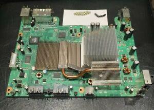 Microsoft Xbox 360 Original Console Motherboard X815842-002