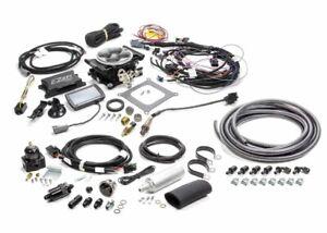 FAST ELECTRONICS EZ EFI Master Kit  P/N - 30227-06KIT