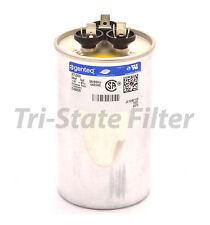 Carrier Bryant Capacitor 50/5 uf 440 volt HC98KA051