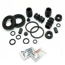 Fiat 500 1.4 Abarth (2007-2017) 2x Rear brake caliper repair kits B34027AK-2
