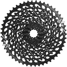 12x Cassette SRAM Eagle GX Cassette sprocket XG-1275 10-50 Teeth