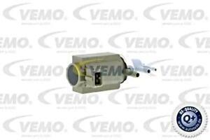 Exhaust Control Pressure Converter Fits AUDI A6 Avant A8 Allroad 4B 1997-2005