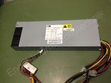 Verkauf Netzteil Power Supply FS7014