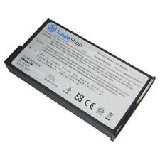 Akku für HP Compaq Business NC6000 NC8000 NW8000 NX5000