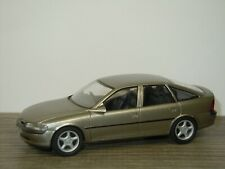 Vauxhall Vectra - Schuco Germany 1:43 *41962