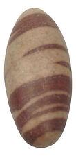 Shiva Lingam Sacred Stone for Vitality, Energy, Health and Fertility Aid - PAIR