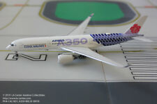 Phoenix China Airlines Airbus A350-900 Carbon Fiber Diecast Model 1:400