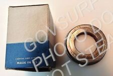 THROW OUT BEARING - M274 MULE PN# 6048 NSN: 3110-00-158-6196
