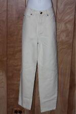 niña The Limited Vaqueros jeans-size: 12