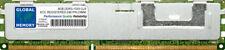 8GB 1x8GB DDR3 1600MHz PC3-12800 240-PIN ECC Registrati Rdimm Memoria Server