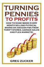 Amazon FBA, Selling Books on Amazon, Selling on Amazon, How to Sell on...