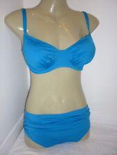 Fantasie 'Versailles' Bikini Set 32E / S NEW Freya