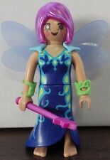 Fee Figuren Playmobil Serie 8 Über Überraschung 5597