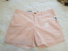 NWT Old Navy Pink Short Shorts Size 12