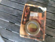 kit disques lisses embrayage  kx 80 89-99