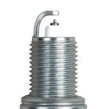 Double Platinum Spark Plug Champion Spark Plug 7318
