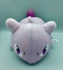 Pokemon Banpresto Original Mewtwo Peluche