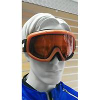 Carrera Occhiali Sci Adrenalyne Maschera Sport Invernali Neve Protezione S2
