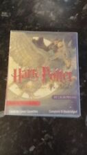 Entertainment Audio Books in English J.K. Rowling