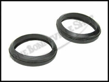 BSA A50 A65 500 650 LIGHTNING INSTRUMENT MOUNTING RUBBER RINGS (2) PN# 68-9138