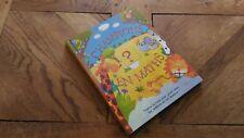 Livre « Champions En Maths ? » 2005 Très Bon Etat.