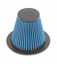 Kool Blue KR1160 Lifetime Washable High Flow Air Filter Ford Mustang and Truck