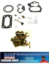 HOLDEN TORANA GTR LH LX 253 COMMODORE 2 BARREL STROMBERG CARBURETTOR REBUILD KIT
