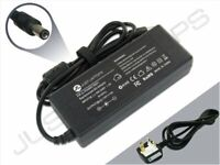 New JL AC Adapter Power Supply Charger PSU for Toshiba ADP-60RH A PA3377E-2ACAB