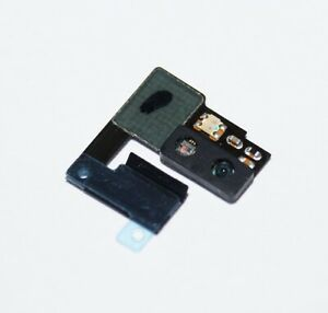 Original htc One Sv C525e C525u Light Sensor Flex