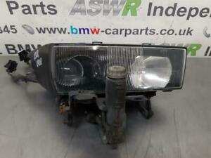 BMW 8 SERIES E31 840CI Coupe O/S Head Light 63128354526