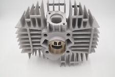 Kreidler Florett K54 RS RS-L RS-GS Van Veen Zylinder 70ccm großer Stehbolzenabst