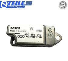 Crash sensor  Audi A 8 1995-1999 4D0959643 4D0 959 643 / 0 285 001 153