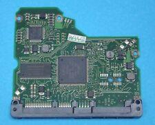 """Seagate 3"""" SATA H/D  ST31000333AS ST364623AS PCB 100512585 100512588 REV A"""
