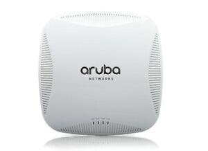 Aruba AP-225 Wireless Access Point APIN0225
