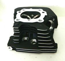 OEM 2012 Harley Davidson FLHX Cylinder Head REAR