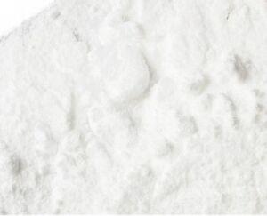 8 oz - Lathanol LAL Course aka Sodium Lauryl Sulfoacetate (SLSa) FREE SHIPPING